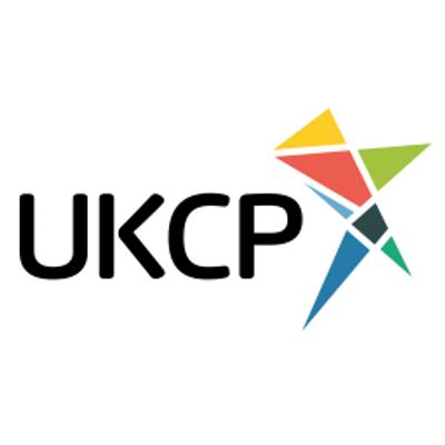 Етичен кодекс на Велкобританския съвет по психотерапия (UKCP)