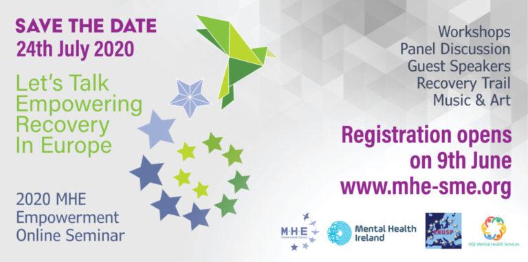 Европейски семинар за овластяване