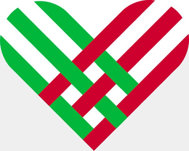 GivingTuesday-bulgaria2