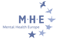 MHE-Logo